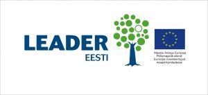 leader_eesti