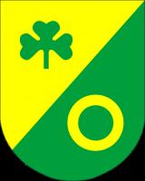 logo_Voru